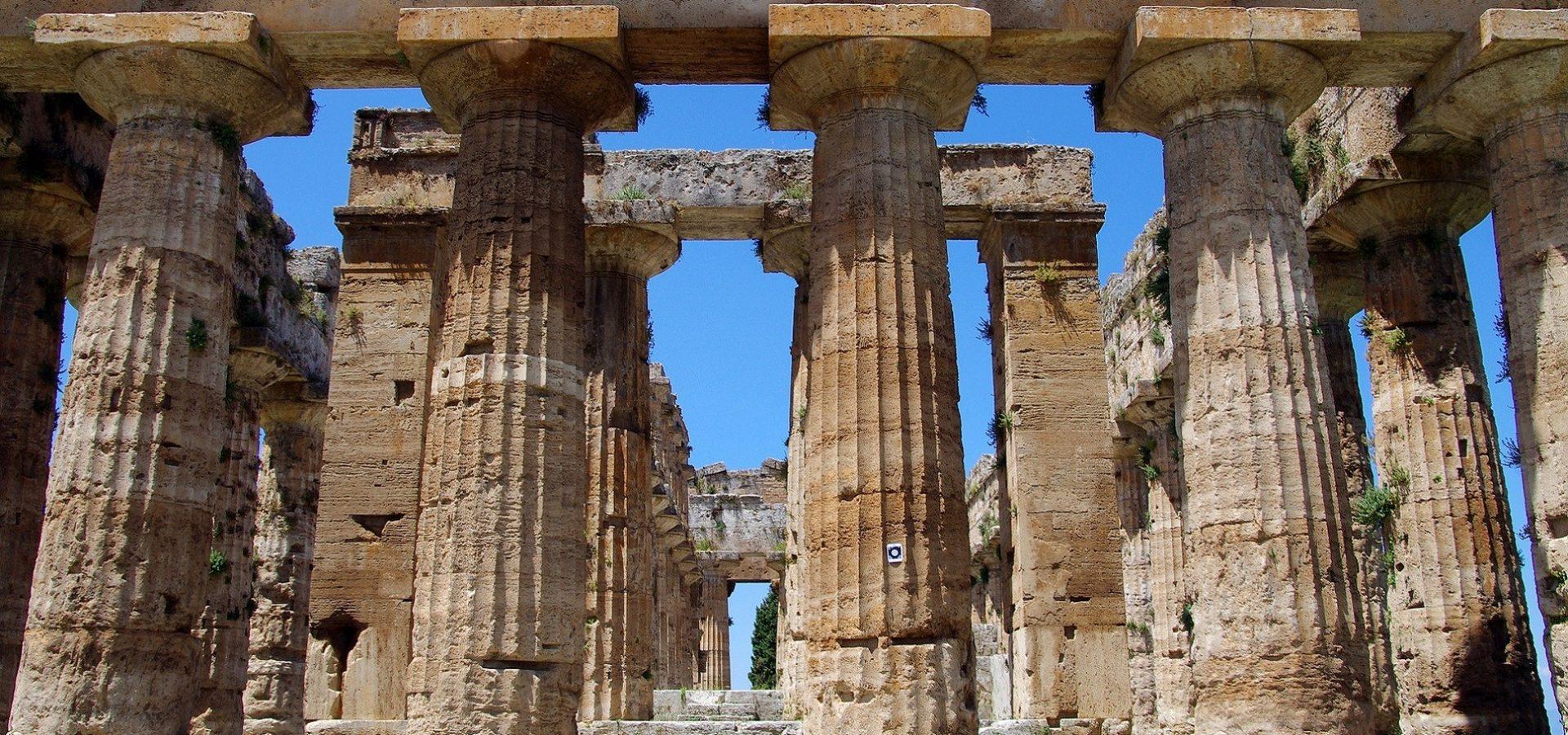 Učenje talijanskog jezika - Accademia Italiana