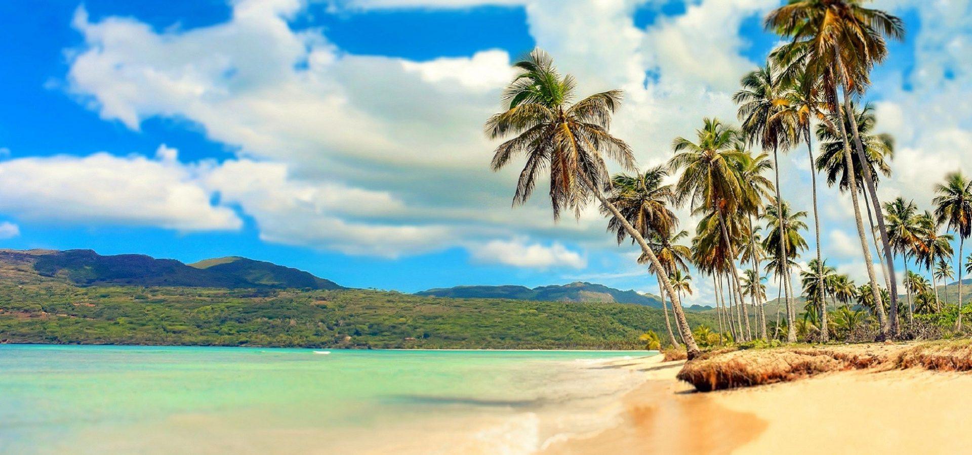 "Dominikanska Republika - putovanje na ""biser Kariba"""