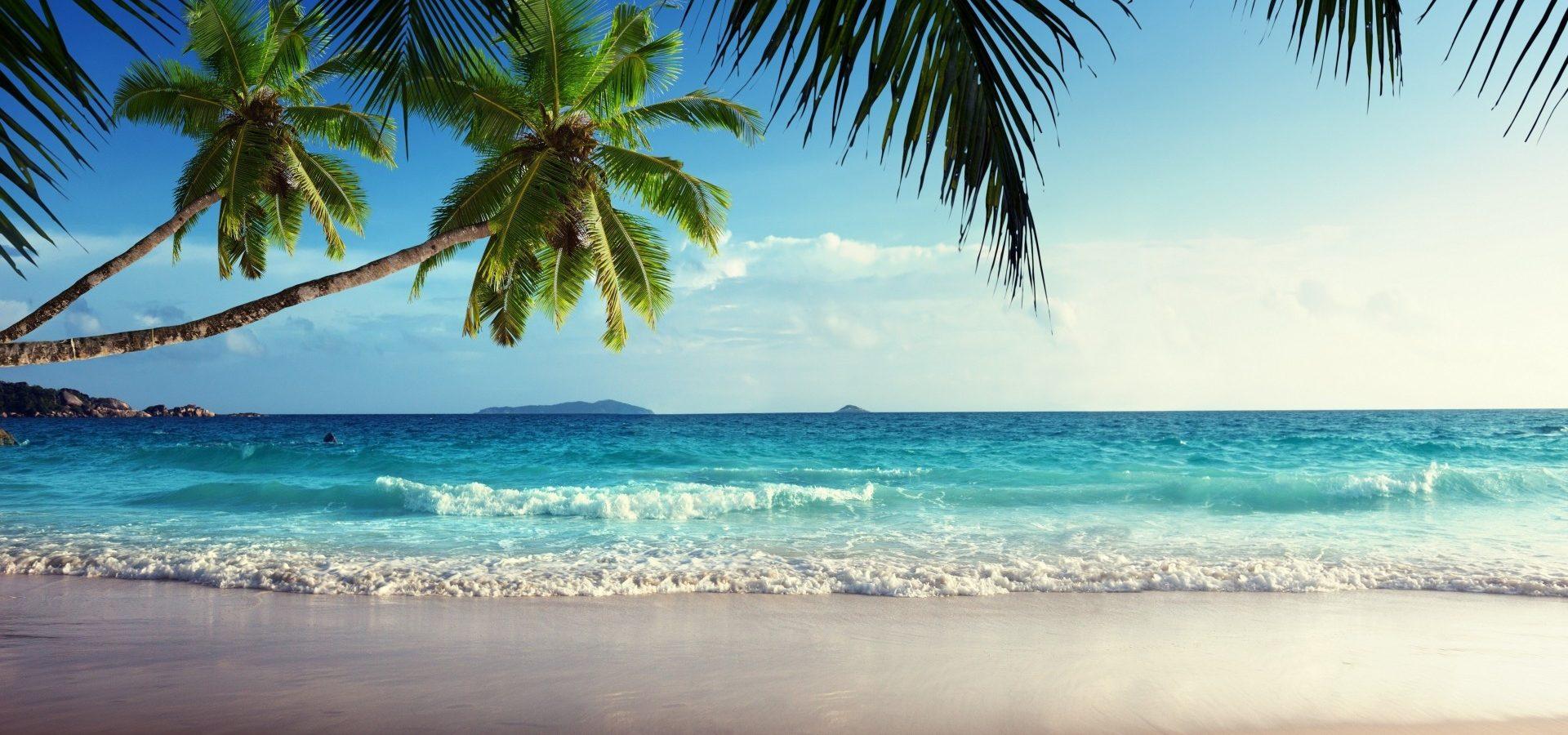 Egzotično vjenčanje Sejšeli Avani Resort