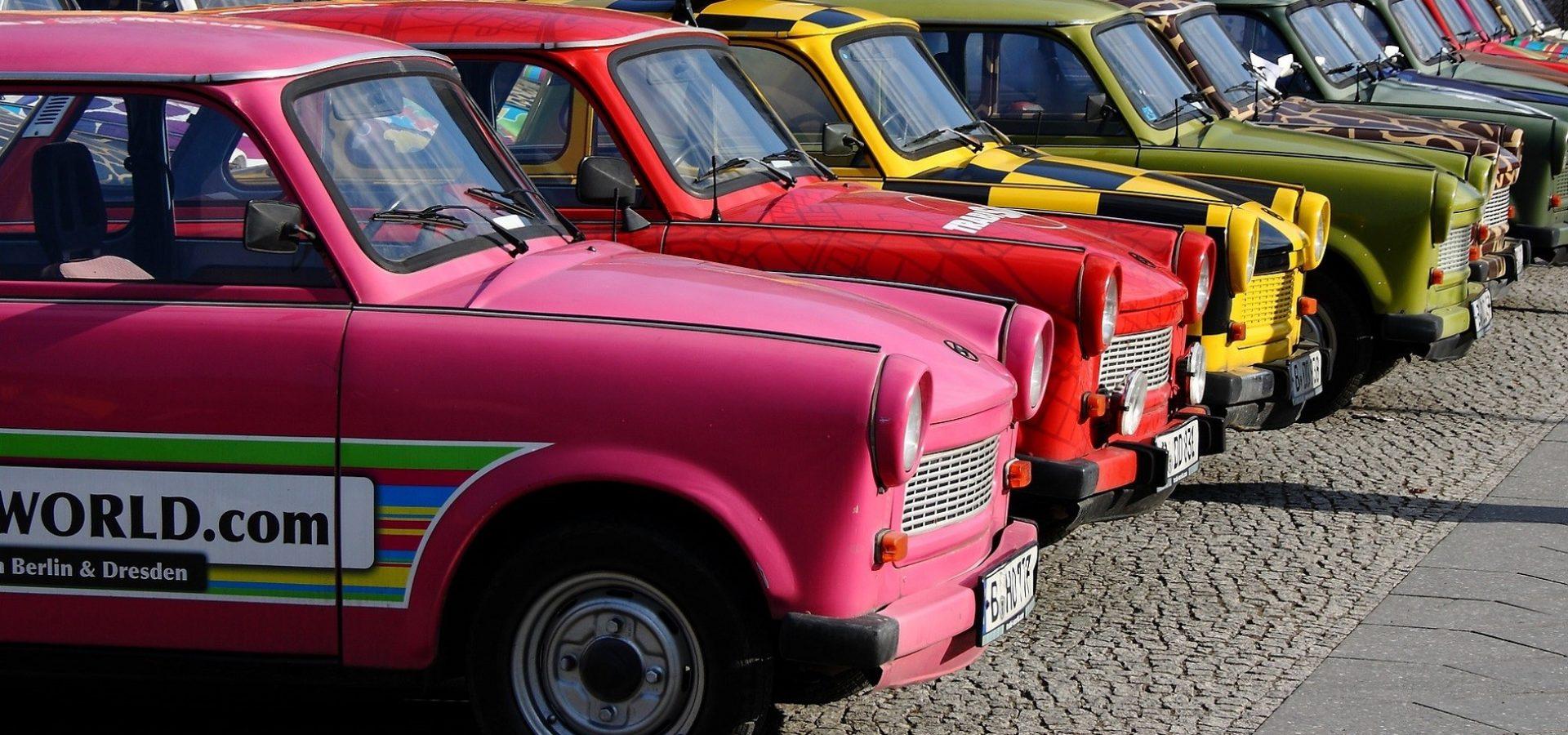 berlin-90216040-74c4-496e-b664-35b780b9096f