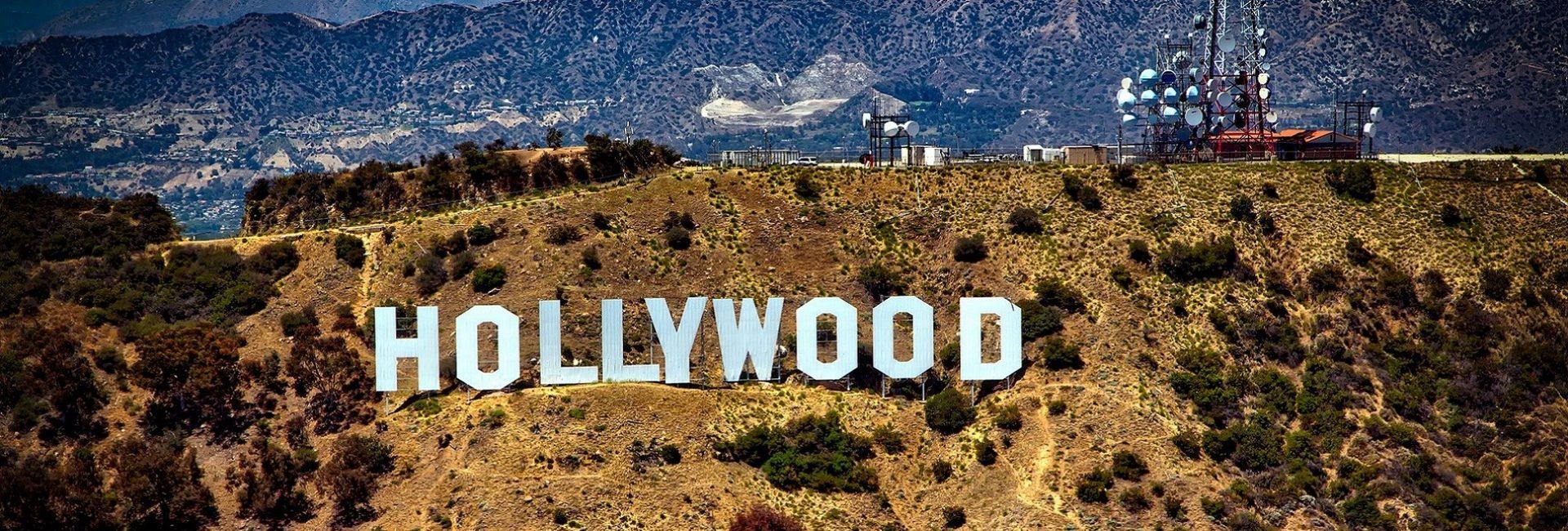 Tečaj engleskog jezika - EF Los Angeles