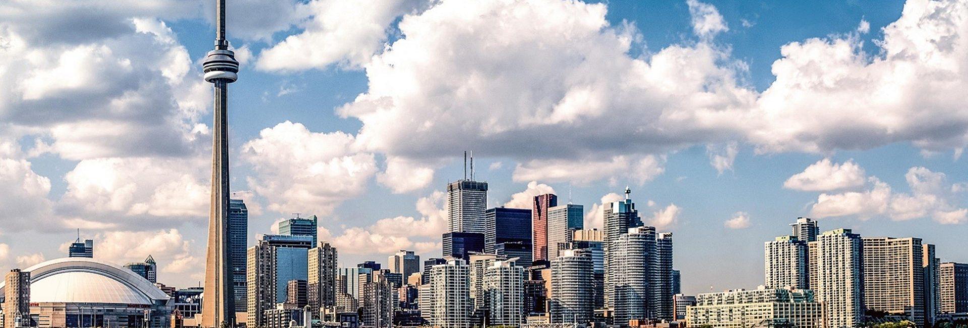 Tečaj engleskog jezika - EF Toronto