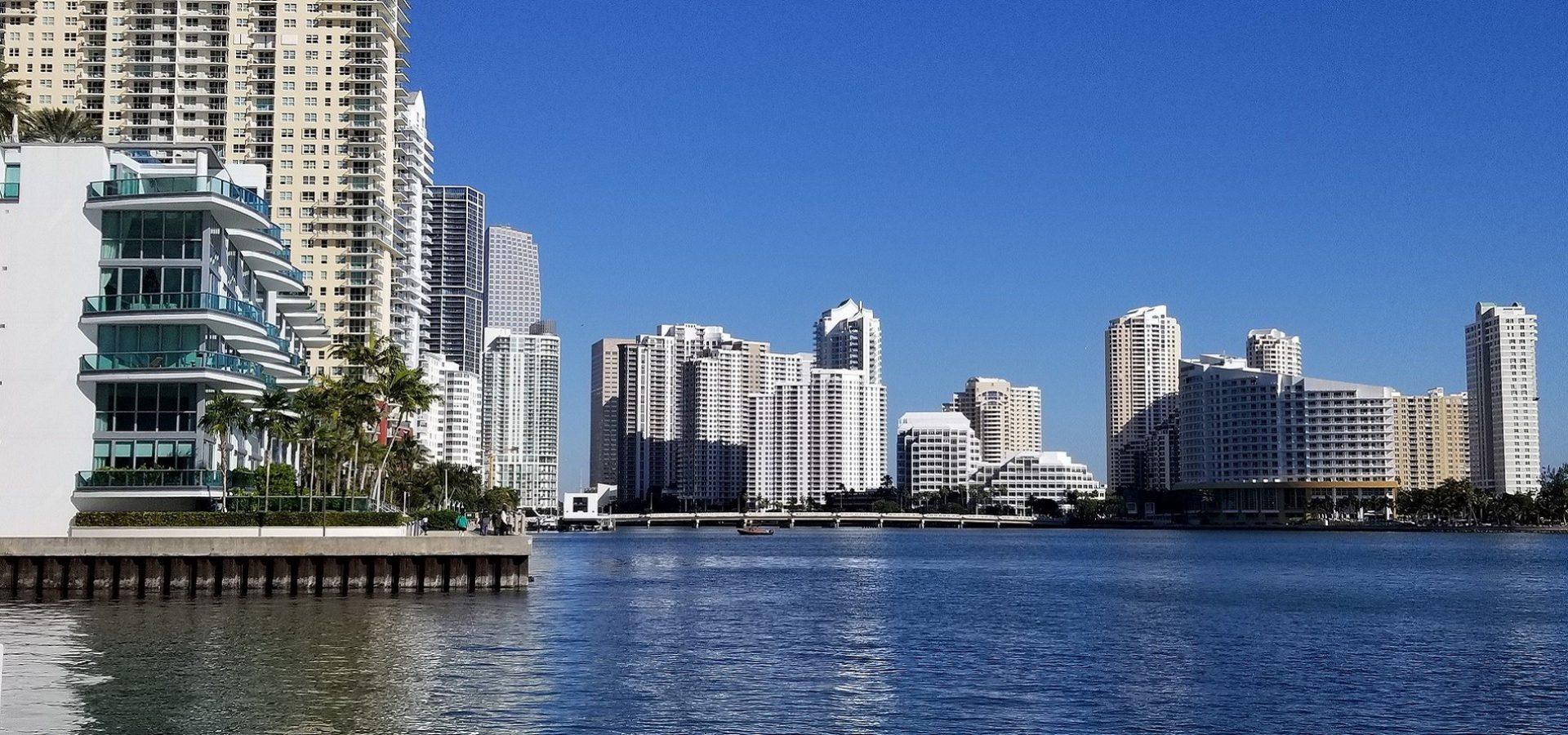 Tečaj engleskog jezika - EF Miami