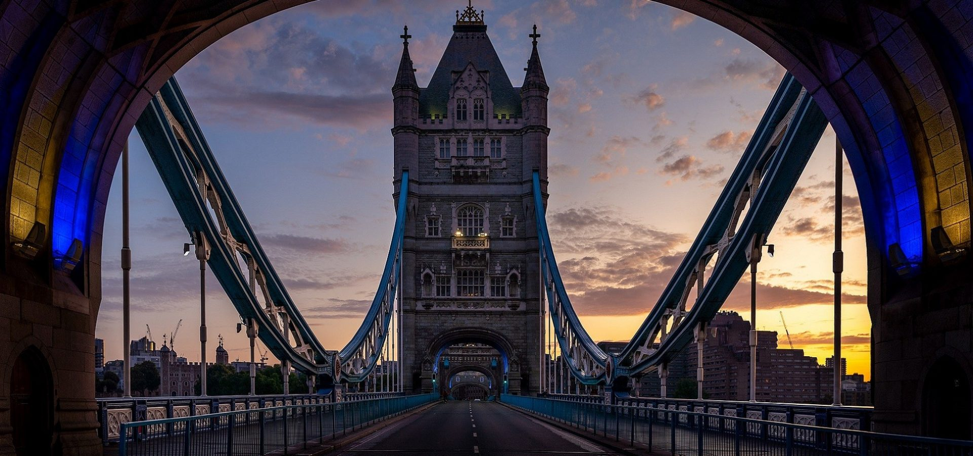 Tečaj engleskog jezika - Frances King School of English London