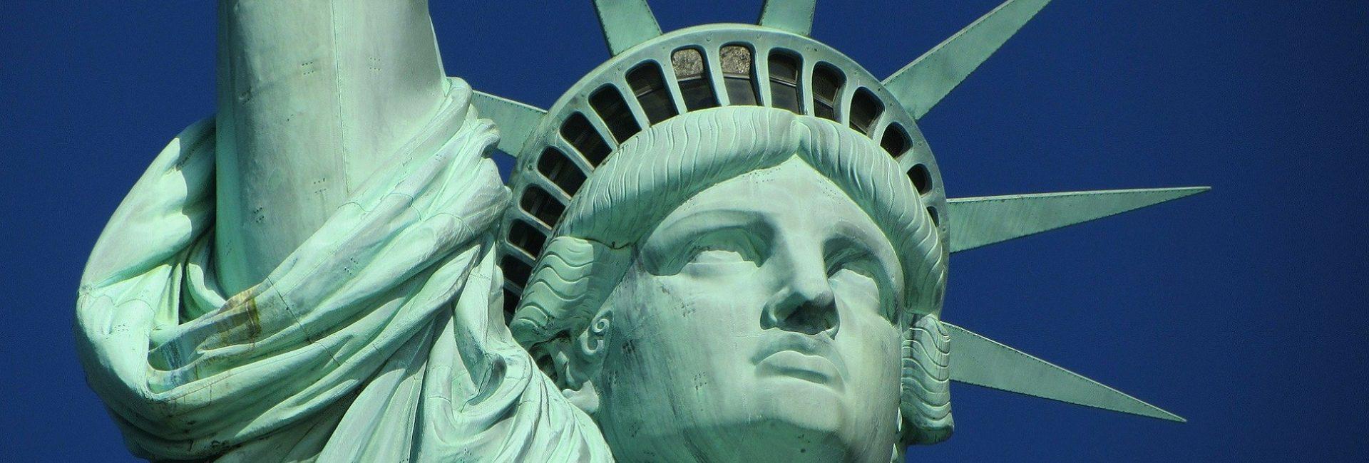 Tečaj engleskog jezika - školska godina u Americi