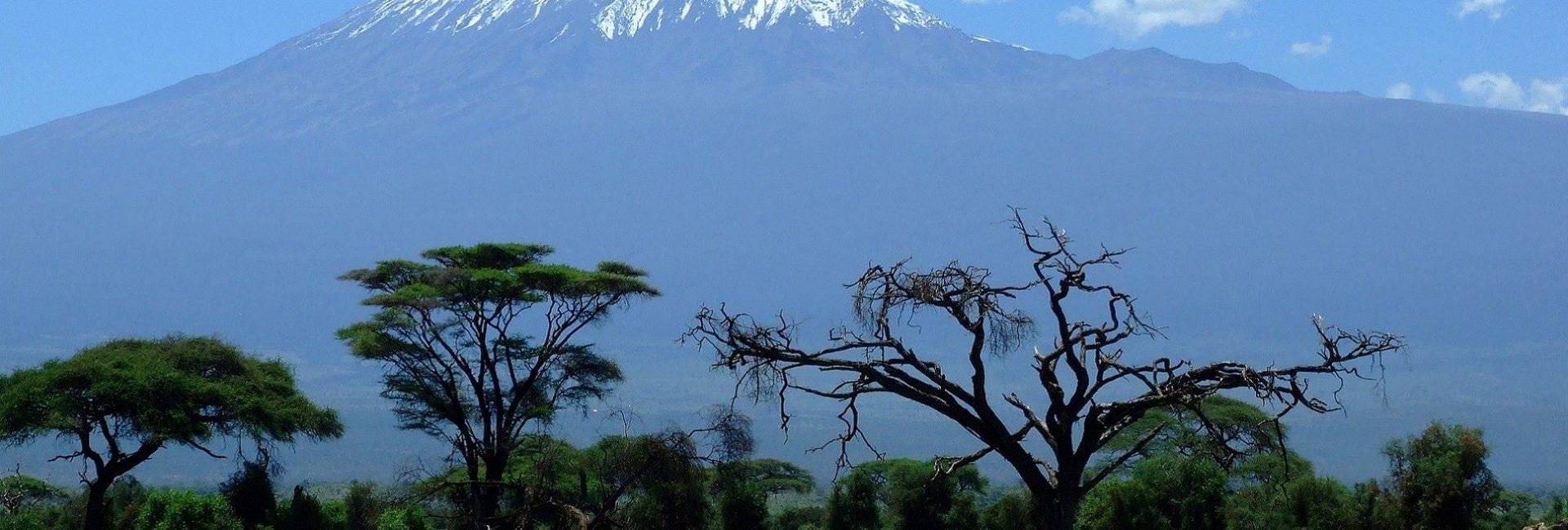 """Kenija – ime je gotovo sinonim za riječ """"safari"""". Krenite na putovanje u ovu, suncem okupanu zemlju."""
