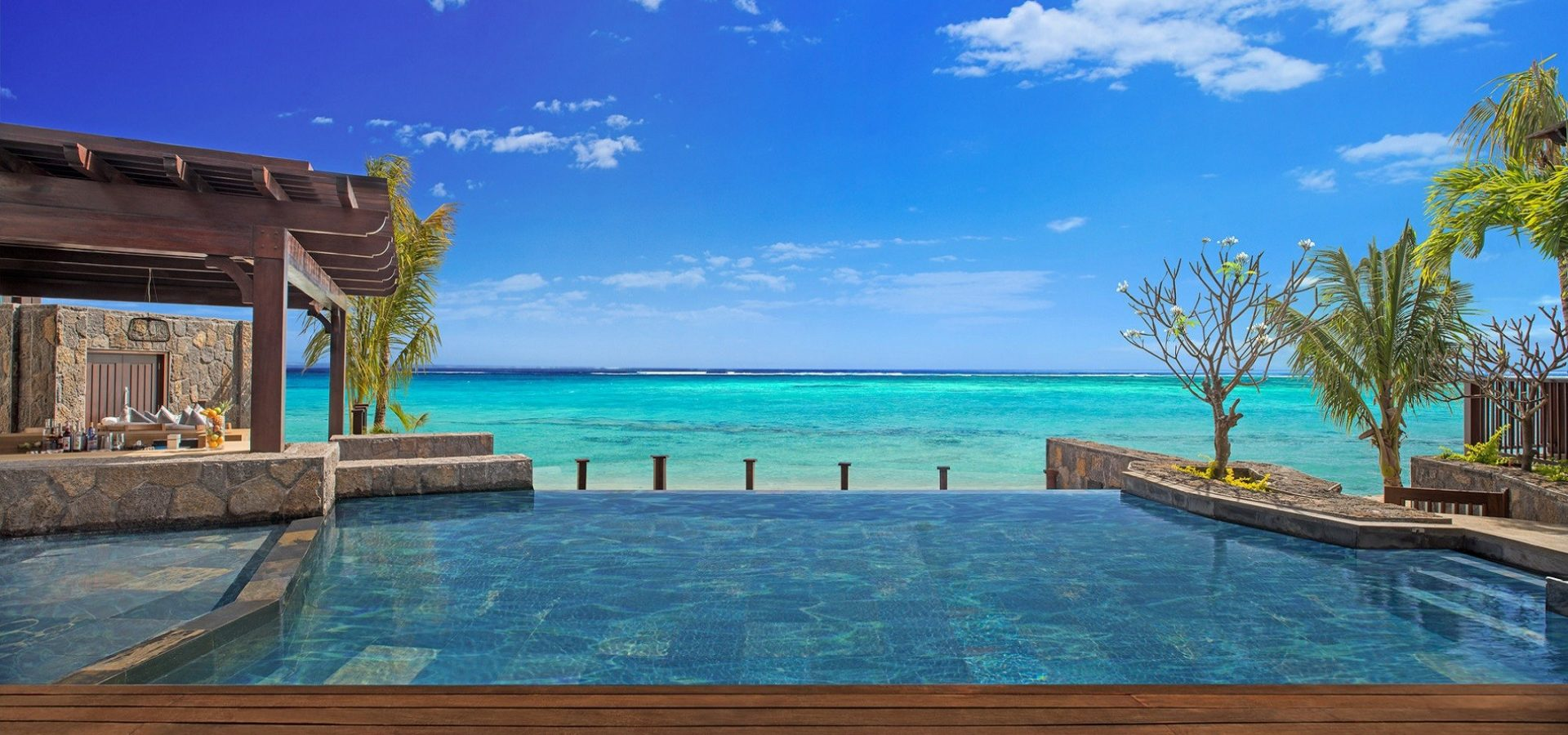the-st-regis-mauritius-resort-6-906d188b-2e3d-4922-8a5d-3df9a90d4d8b