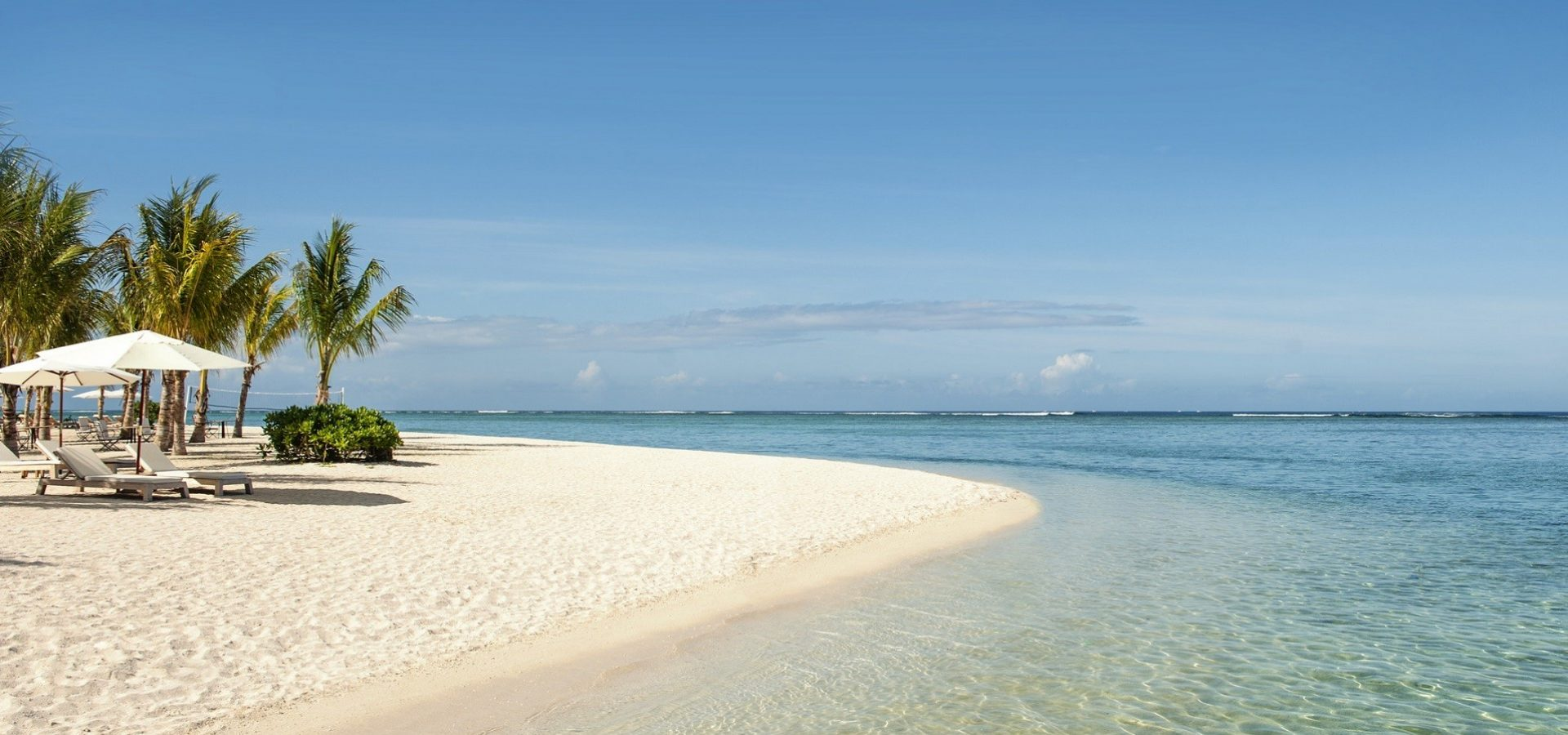 the-st-regis-mauritius-resort-6-906d1c47-e280-4ee8-843e-a652fe25577c