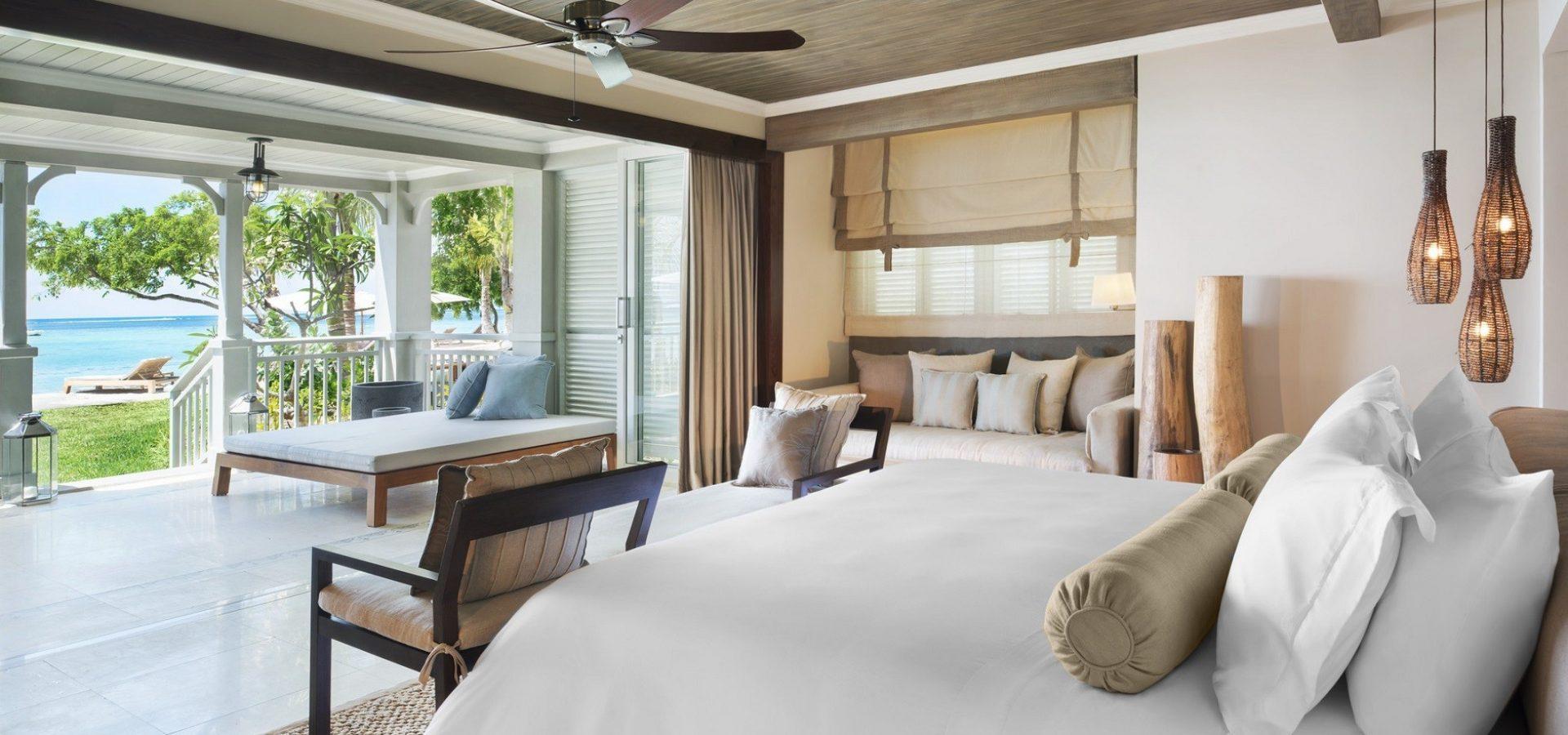the-st-regis-mauritius-resort-6-906d220e-9b9c-4790-8630-f156013f83e4