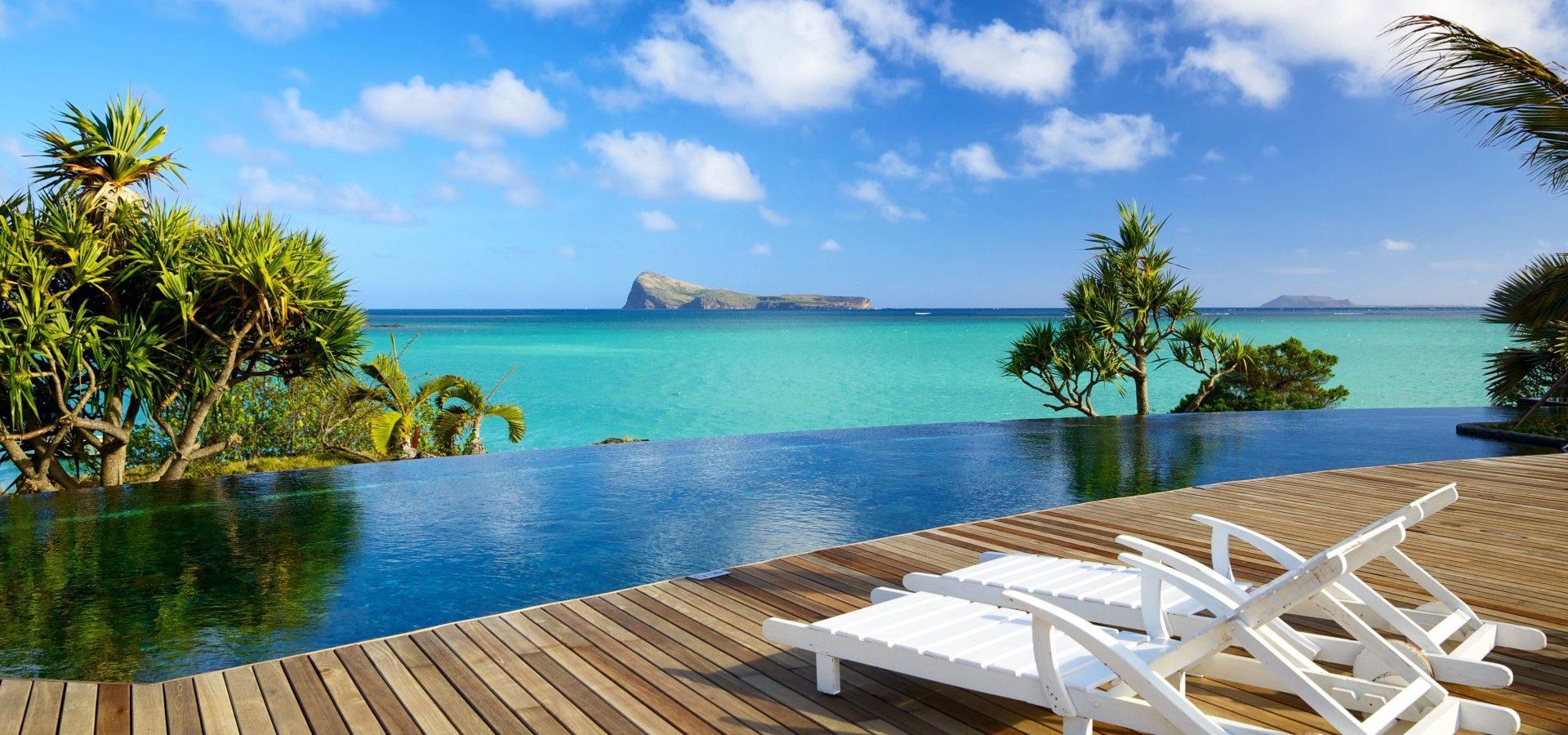 vjencanje-na-mauritiusuhotel-beachcomber-shandrani-resort-spa-5-8fe2c5f4-17bc-4bb9-a593-66297b2da33a