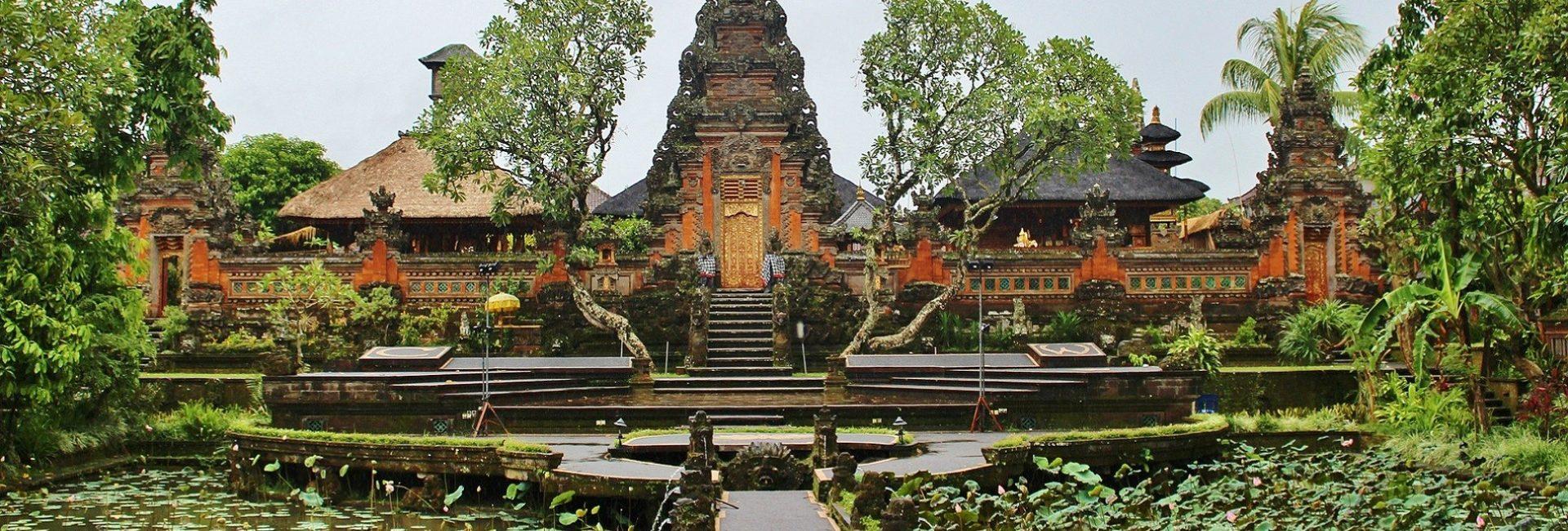 Odlučite se za putovanje na otok Bali i istražite brojne atrakcije koje definiraju Bali kao svjetsku top destinaciju.