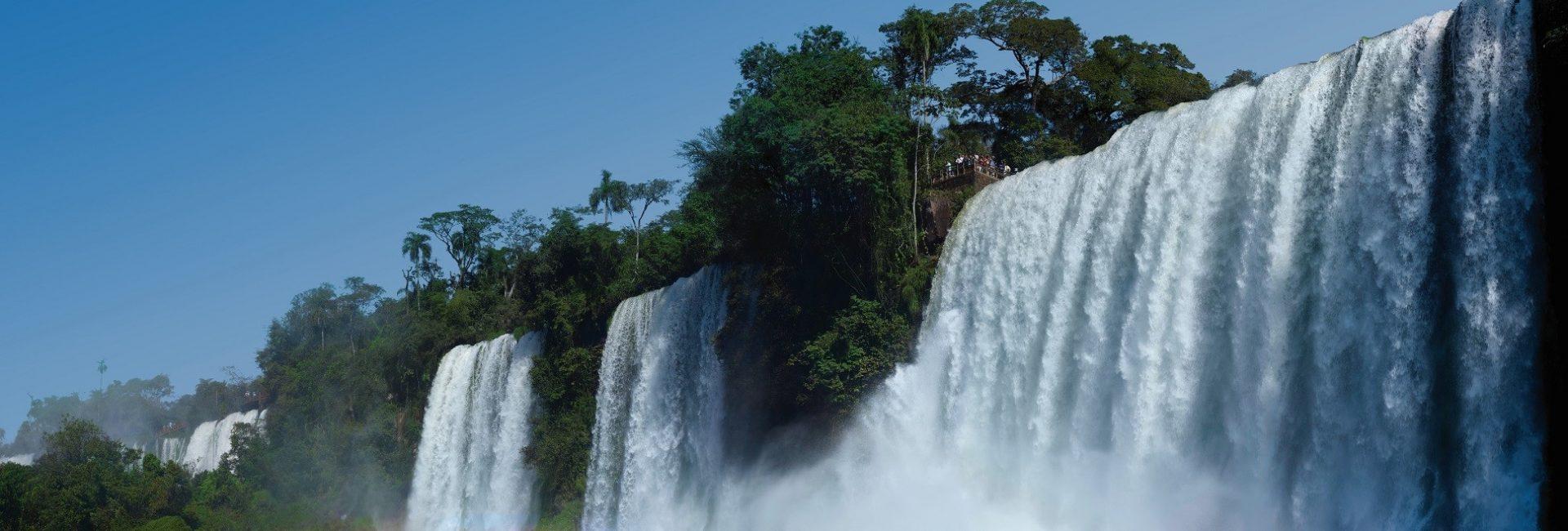 Krenite na putovanje i upoznajte najljepše prirodne ljepote Argentine