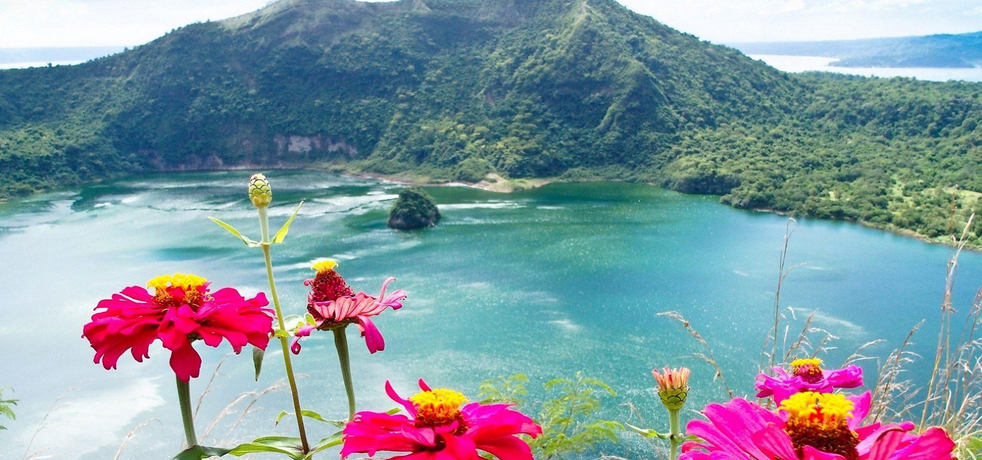 Bilo da ste iskusan putnik ili ne, putovanje na otok Filipini trebalo bi biti na vrhu vašeg popisa.